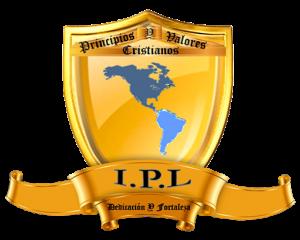 Convenio Empresarial con el Instituto Politecnico Nacional Latinoamericano
